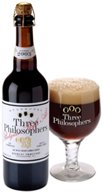 13835 ommegang three philosophers