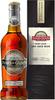 13849 innis   gunn rum cask oak aged beer