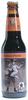 14169 smuttynose robust porter