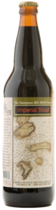 14173 smuttynose imperial stout