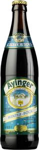 14222 ayinger winter bock