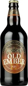 14224 highgate old ember