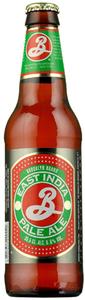 14229 brooklyn east india pale ale