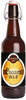 14238  lfabrikken cream ale