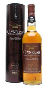 14251 clynelish distillers edition