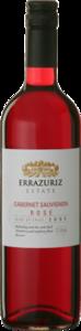1452 errazuriz cabernet sauvignon ros