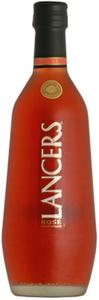 14869 lancers ros