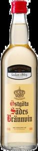15 reimersholms ostgota sades brannvin