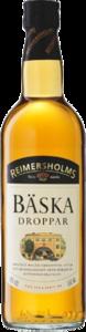 150 reimersholms baska droppar