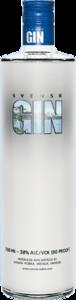 152 svensk gin