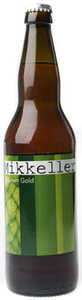 15315 mikkeller green gold
