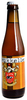 15322 mikkeller struise mikkeller  elliot brew