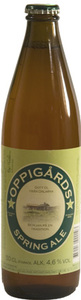 15323 oppigards spring ale   2010