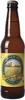 15324 wheatland wheat beer