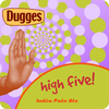 15908 dugges high five  india pale ale