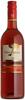 16134 pe ascal rosado tempranillo shiraz