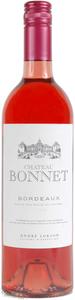 16136 r serve de  bonnet ros  merlot cabernet franc