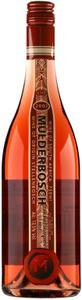 16149 mulderbosch ros