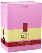 16151 de bortoli db selection ros
