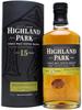 16175 highland park 15 years