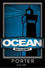 16408 ocean porter