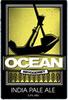 16409 ocean india pale ale