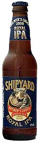 16580 brewer s choice royal ipa