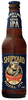 16580 brewer s choice royal ipa