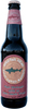 17277 dogfish head palo santo marron
