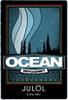 17282 ocean strong ale
