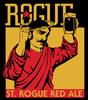 17285 rogue saint rogue red