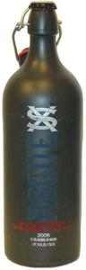 17291 rogue xs old crustacean barley wine