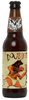 17293 flying dog double dog double pale ale