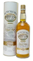 17350 bowmore surf