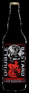 17586 stone double bastard ale