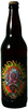 17624 three floyds dreadnaught imperial ipa