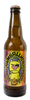 17626 three floyds gumballhead