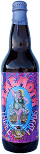 17629 three floyds behemoth barleywine