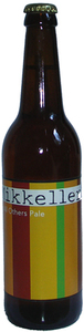 17656 mikkeller all others pale