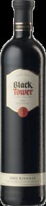 1787 black tower rivaner