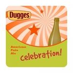 18165 dugges celebration