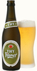 18182 thisted thy pilsner