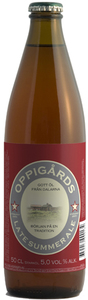 18205 oppigards late summer ale