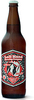 18210 left hand twin sisters double ipa ale