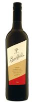 1835 brookfield cabernet sauvignon