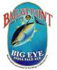 18383 ballast point big eye ipa
