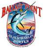 18386 ballast point black marlin porter