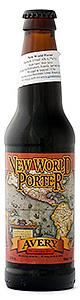 18388 avery new world porter