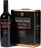 1847 santa in s reserva cabernet carmen re