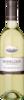 1859 stoneleigh sauvignon blanc